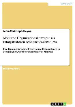 Cover: https://exlibris.azureedge.net/covers/9783/6569/8320/0/9783656983200xl.jpg