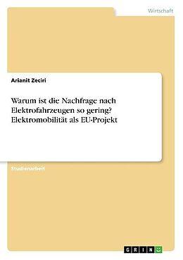 Cover: https://exlibris.azureedge.net/covers/9783/6569/8577/8/9783656985778xl.jpg