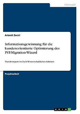 Cover: https://exlibris.azureedge.net/covers/9783/6569/8611/9/9783656986119xl.jpg