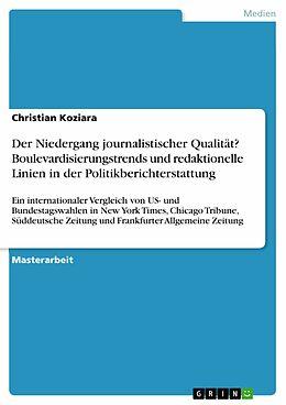 Cover: https://exlibris.azureedge.net/covers/9783/6569/8614/0/9783656986140xl.jpg