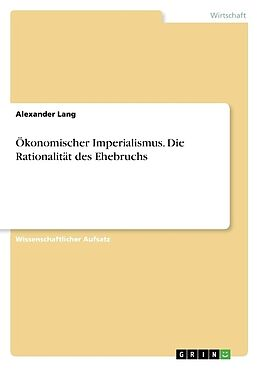 Cover: https://exlibris.azureedge.net/covers/9783/6569/8641/6/9783656986416xl.jpg
