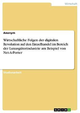Cover: https://exlibris.azureedge.net/covers/9783/6569/8673/7/9783656986737xl.jpg