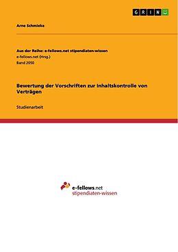 Cover: https://exlibris.azureedge.net/covers/9783/6569/8860/1/9783656988601xl.jpg