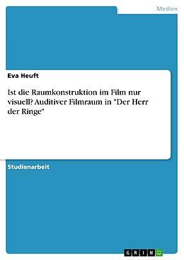 Cover: https://exlibris.azureedge.net/covers/9783/6569/8982/0/9783656989820xl.jpg
