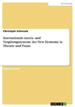 Cover: https://exlibris.azureedge.net/covers/9783/6569/9085/7/9783656990857xl.jpg