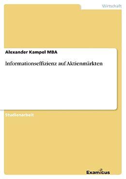 Cover: https://exlibris.azureedge.net/covers/9783/6569/9205/9/9783656992059xl.jpg