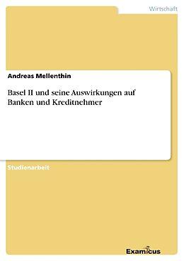 Cover: https://exlibris.azureedge.net/covers/9783/6569/9237/0/9783656992370xl.jpg