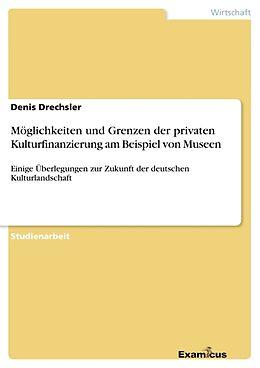 Cover: https://exlibris.azureedge.net/covers/9783/6569/9269/1/9783656992691xl.jpg