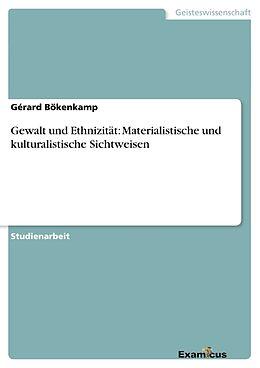 Cover: https://exlibris.azureedge.net/covers/9783/6569/9287/5/9783656992875xl.jpg
