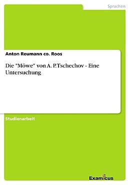 Cover: https://exlibris.azureedge.net/covers/9783/6569/9347/6/9783656993476xl.jpg
