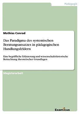 Cover: https://exlibris.azureedge.net/covers/9783/6569/9348/3/9783656993483xl.jpg