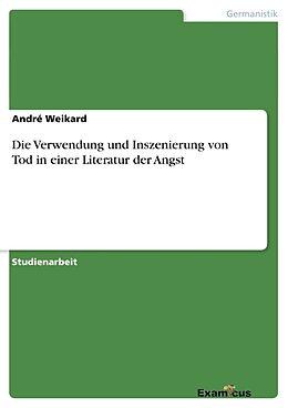 Cover: https://exlibris.azureedge.net/covers/9783/6569/9398/8/9783656993988xl.jpg