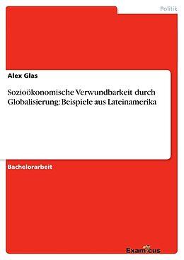 Cover: https://exlibris.azureedge.net/covers/9783/6569/9698/9/9783656996989xl.jpg