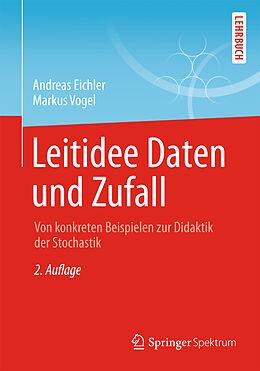 Cover: https://exlibris.azureedge.net/covers/9783/6580/0117/9/9783658001179xl.jpg