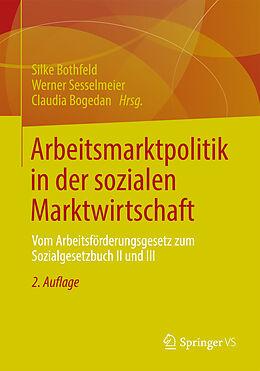 Cover: https://exlibris.azureedge.net/covers/9783/6580/0144/5/9783658001445xl.jpg