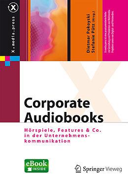 Cover: https://exlibris.azureedge.net/covers/9783/6580/0151/3/9783658001513xl.jpg