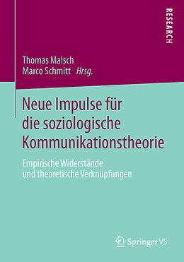 Cover: https://exlibris.azureedge.net/covers/9783/6580/0223/7/9783658002237xl.jpg