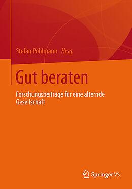 Cover: https://exlibris.azureedge.net/covers/9783/6580/0225/1/9783658002251xl.jpg