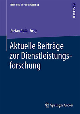 Cover: https://exlibris.azureedge.net/covers/9783/6580/0252/7/9783658002527xl.jpg