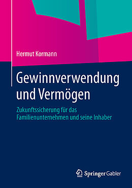 Cover: https://exlibris.azureedge.net/covers/9783/6580/0276/3/9783658002763xl.jpg
