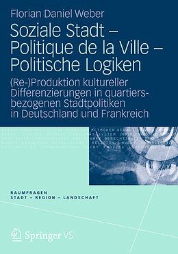 Cover: https://exlibris.azureedge.net/covers/9783/6580/0294/7/9783658002947xl.jpg