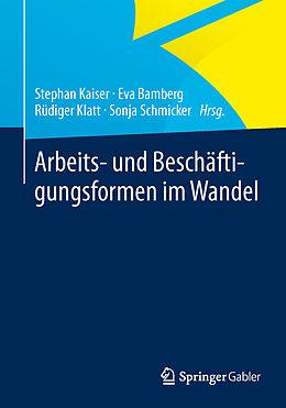 Cover: https://exlibris.azureedge.net/covers/9783/6580/0330/2/9783658003302xl.jpg