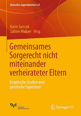 Cover: https://exlibris.azureedge.net/covers/9783/6580/0349/4/9783658003494xl.jpg