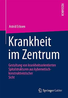 Cover: https://exlibris.azureedge.net/covers/9783/6580/0436/1/9783658004361xl.jpg