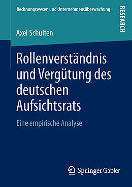 Cover: https://exlibris.azureedge.net/covers/9783/6580/0470/5/9783658004705xl.jpg