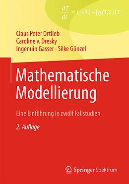 Cover: https://exlibris.azureedge.net/covers/9783/6580/0534/4/9783658005344xl.jpg