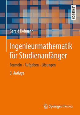 Cover: https://exlibris.azureedge.net/covers/9783/6580/0572/6/9783658005726xl.jpg