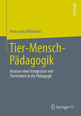 Cover: https://exlibris.azureedge.net/covers/9783/6580/0581/8/9783658005818xl.jpg