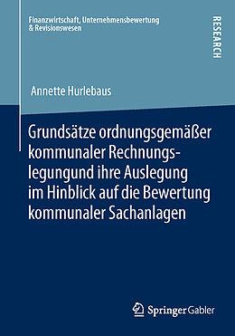 Cover: https://exlibris.azureedge.net/covers/9783/6580/0687/7/9783658006877xl.jpg