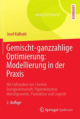 Cover: https://exlibris.azureedge.net/covers/9783/6580/0690/7/9783658006907xl.jpg