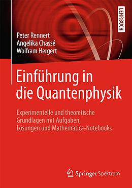 Cover: https://exlibris.azureedge.net/covers/9783/6580/0769/0/9783658007690xl.jpg