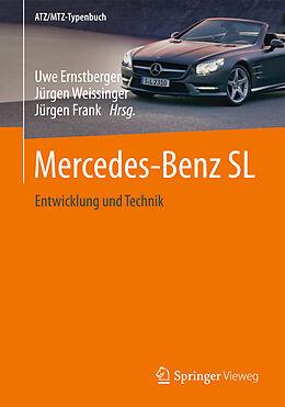 Cover: https://exlibris.azureedge.net/covers/9783/6580/0799/7/9783658007997xl.jpg