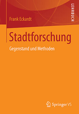 Cover: https://exlibris.azureedge.net/covers/9783/6580/0823/9/9783658008239xl.jpg