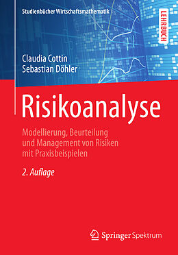 Cover: https://exlibris.azureedge.net/covers/9783/6580/0830/7/9783658008307xl.jpg