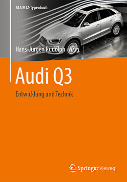 Cover: https://exlibris.azureedge.net/covers/9783/6580/0852/9/9783658008529xl.jpg