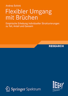 Cover: https://exlibris.azureedge.net/covers/9783/6580/0920/5/9783658009205xl.jpg