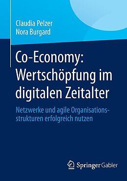 Cover: https://exlibris.azureedge.net/covers/9783/6580/0955/7/9783658009557xl.jpg