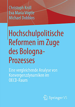 Cover: https://exlibris.azureedge.net/covers/9783/6580/0961/8/9783658009618xl.jpg