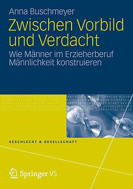 Cover: https://exlibris.azureedge.net/covers/9783/6580/0989/2/9783658009892xl.jpg