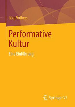 Cover: https://exlibris.azureedge.net/covers/9783/6580/1072/0/9783658010720xl.jpg