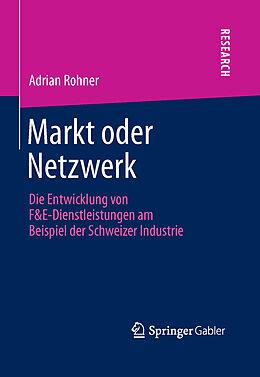 Cover: https://exlibris.azureedge.net/covers/9783/6580/1079/9/9783658010799xl.jpg