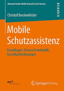 Cover: https://exlibris.azureedge.net/covers/9783/6580/1127/7/9783658011277xl.jpg