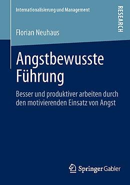 Cover: https://exlibris.azureedge.net/covers/9783/6580/1151/2/9783658011512xl.jpg