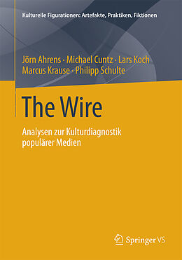 Cover: https://exlibris.azureedge.net/covers/9783/6580/1239/7/9783658012397xl.jpg