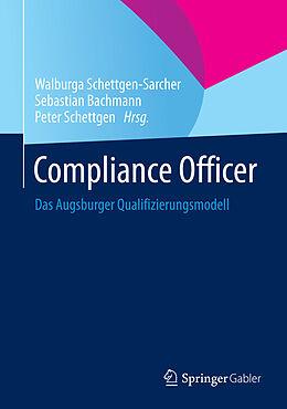 Cover: https://exlibris.azureedge.net/covers/9783/6580/1270/0/9783658012700xl.jpg