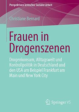 Cover: https://exlibris.azureedge.net/covers/9783/6580/1330/1/9783658013301xl.jpg